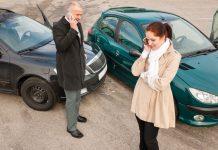 Jak zachowywać się w czasie holowania drugiego samochodu?