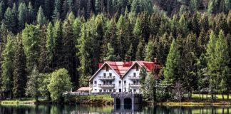 Program rezerwacji hotelowej